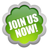 Join Us Now clipart