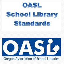 OASL School Library Standards