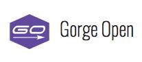 Gorge Open icon
