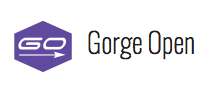 Gorge Open icon