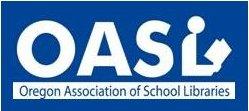 OASL Logo graphic