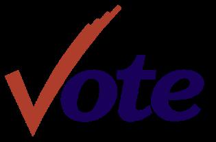Vote Image