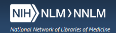 National Network of Libraries of Medicine logo